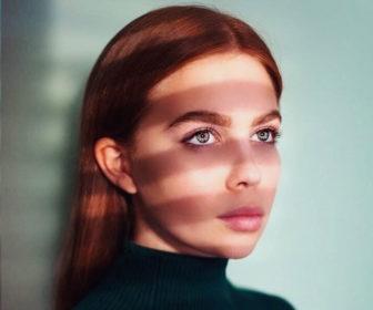 Марианна Газманова – инстаграм, фото, личная жизнь, рейтинг, биография, возраст, рост