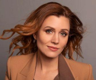 Юлия Назаренко (актриса) – инстаграм, фото, личная жизнь, рейтинг, биография, возраст, рост