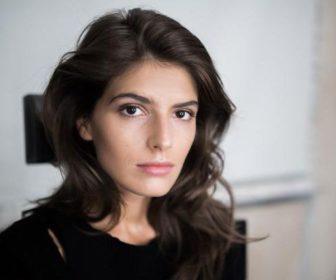 Даша Малыгина (модель) – инстаграм, фото, личная жизнь, рейтинг, биография, возраст, рост