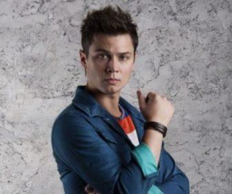Егор Вадов (актер) – инстаграм, фото, личная жизнь, рейтинг, биография, возраст, рост