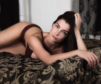 Яна Аносова (актриса) – инстаграм, фото, личная жизнь, рейтинг, биография, возраст, рост