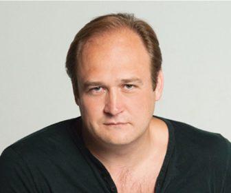 Иван Рыжиков (актер) – инстаграм, фото, личная жизнь, рейтинг, биография, возраст, рост