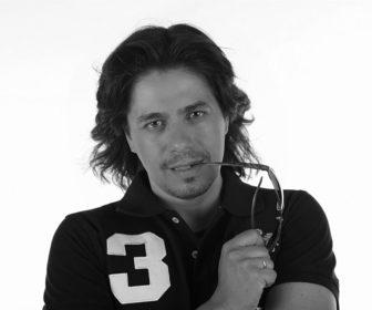 Кристиан Рэй (певец) – инстаграм, фото, личная жизнь, рейтинг, биография, возраст, рост