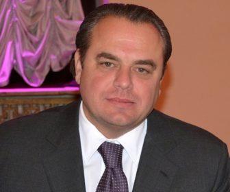 Олег Шелягов (бизнесмен) – инстаграм, фото, личная жизнь, рейтинг, биография, возраст, рост