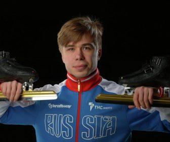 Семён Елистратов (спортсмен) – инстаграм, фото, личная жизнь, рейтинг, биография