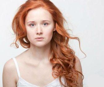Татьяна Рыбинец (актриса) – инстаграм, фото, личная жизнь, рейтинг, биография, возраст, рост